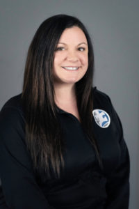 Emily Hargis, BCBA Early Autism Services Portland