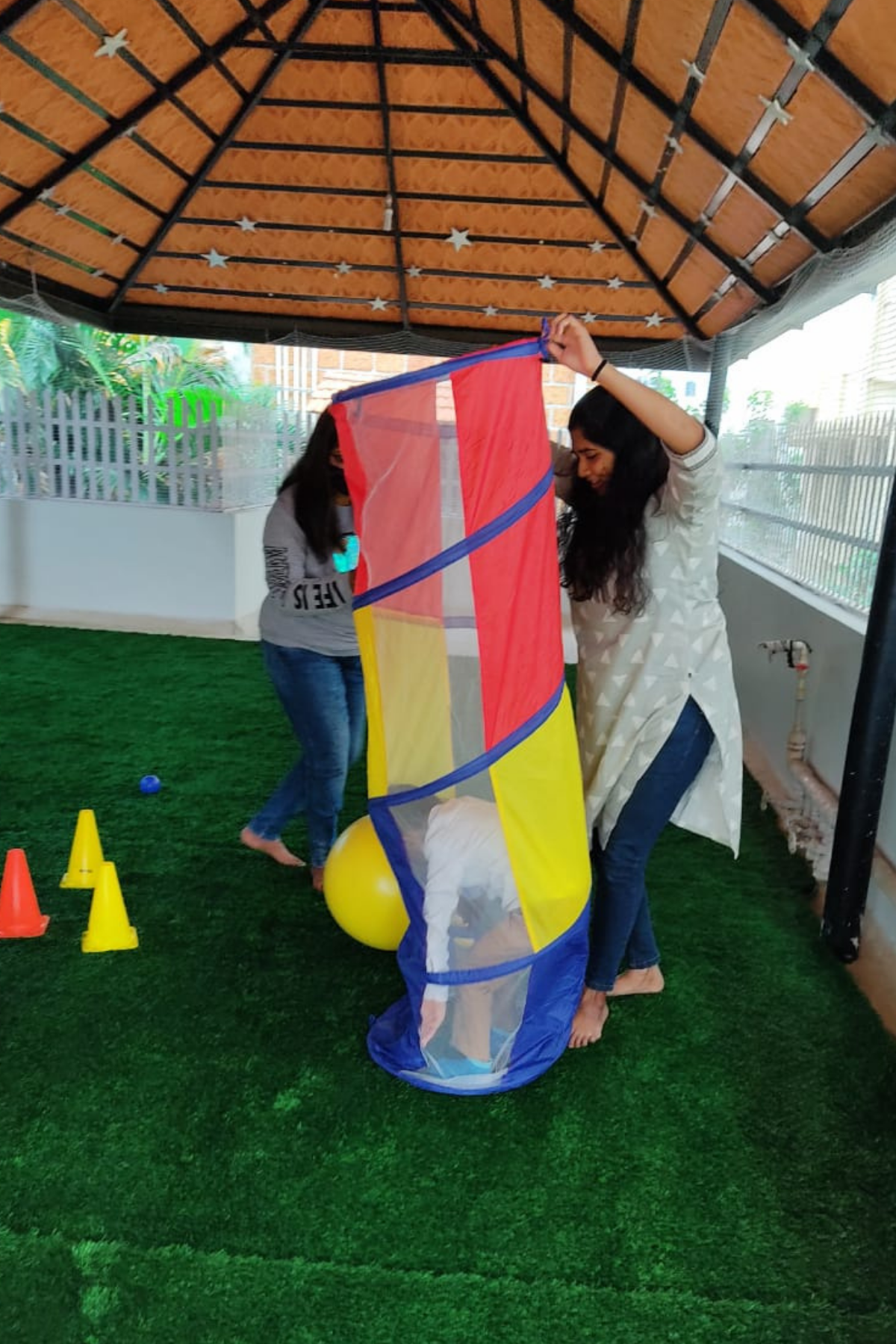 ABA Therapy Center in Bengaluru (1)